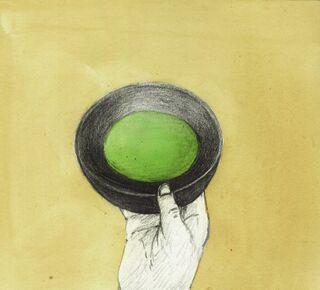 小説「威風堂々 幕末佐賀風雲録」(103)