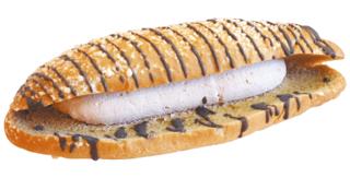 堀江製パン直売所