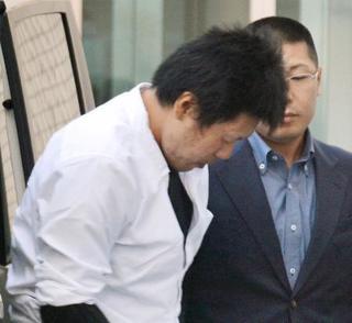 東名あおり事故、懲役23年求刑