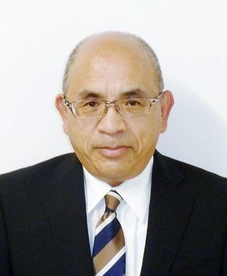 県、政策部長を再雇用へ オスプレイ、新幹線助言