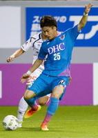早坂良太選手