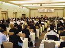 「都市清掃会議」佐賀で全国総会 大規模災害対策で決議