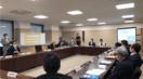 午後3時15分~ 佐賀県コロナ対策会議中継 2021年7…