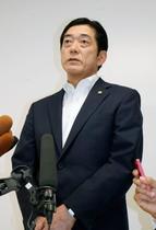 加計問題、愛媛県が新文書