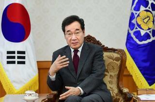 韓国、東京五輪の成功願う
