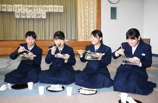 Kirari!さがっ子(1月9日~15日の紙面から、みんなの表情を紹介!)