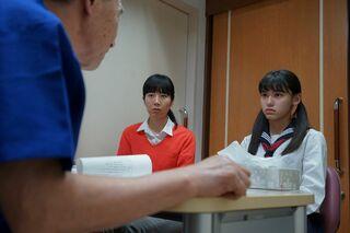 里親制度を知って 4月4日に神埼市で映画上映とトークショー