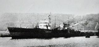 刻む~佐賀・戦時下の記憶~File63 信号兵 〈1944(昭和19)年5月~45(昭和20)年7月〉