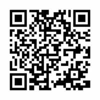観覧申し込みサイトのQRコード