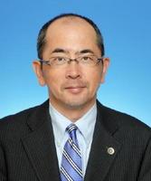 弁護士 牟田清敬氏