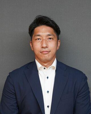 <佐賀バルーナーズ>アシスタントコーチに髙橋氏