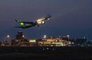 <新型コロナ>上海便など運休を延長 佐賀空港発着、5月末…