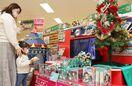 クリスマス商戦終盤、鬼滅グッズ断トツの人気 巣ごもり商品…