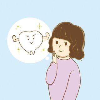 <診察室から>再生医療のために保存 歯髄バンク