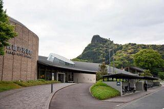 ゲーム形式で地層学ぶ 25、26日、武雄市図書館