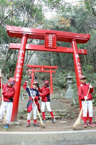 Kirari!さがっ子(12月26日~1月8日の紙面から、みんなの表情を紹介!)