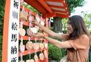 「佐賀へ行きタイ」 タイ人客が激増