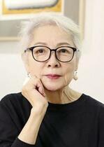 俳優の木内みどりさん死去69歳