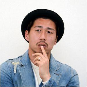 Fitインタビュー映像 豊田 陽平選手