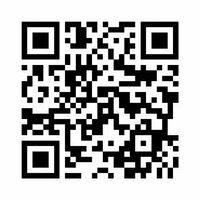 参加申込み用QRコード