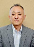 公正取引委員会九州事務所長に就任した堀内悟氏