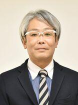 スポーツ総括監に宮原氏