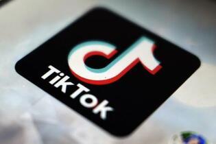 TikTok、10億人突破