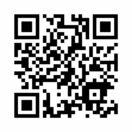 佐賀新聞ウェブサイトで犬猫の情報発信強化 里親募集など見…