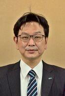 <ティータイム>地元経済の振興に貢献 三井住友海上火災保…