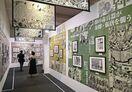 原画400点紹介「キングダム展」 東京・上野で開催中