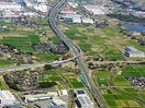 鳥栖市、戦略特区断念 ジャンクション周辺開発に影響