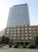 東京福祉大、留学生700人不明