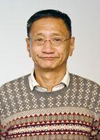 西村雄一郎さん