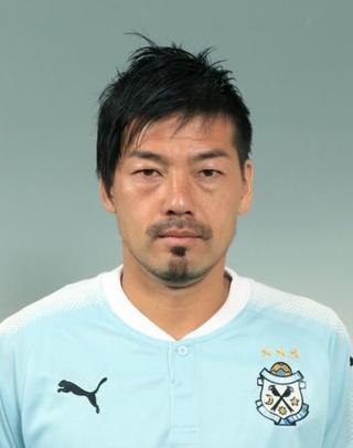 J2横浜FCが松井大輔獲得へ