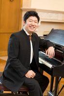 リスト国際ピアノコンクール優勝者 岡田将さん9月佐賀公演