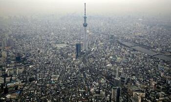 東京、新規コロナ感染1128人