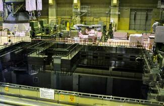 福島第2原発廃炉を正式表明