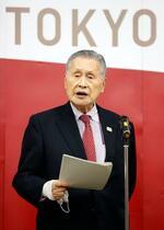 東京五輪開催へ2月に4者会談