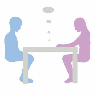 <なるほど法律相談>相手が離婚協議に応じない