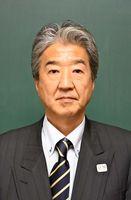 牟田安典さん
