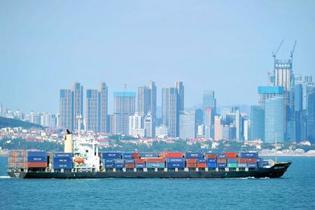 中国、米と同時に報復関税へ