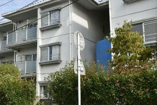 小4男児の義父逮捕、埼玉県警