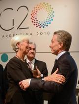 G20、貿易摩擦激化に危機感
