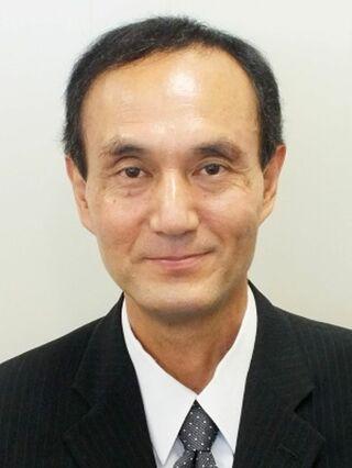 佐賀市教育長に中村祐二郎氏
