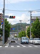 """駅・温泉・図書館を""""線""""に 武雄市が観光ストリートを整備…"""