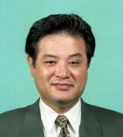 坂井隆憲氏