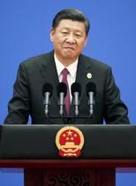 中国軍、対日衝突の回避訴える