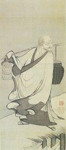 <学芸員ナビ>県立博物館50周年特別展「THIS IS …