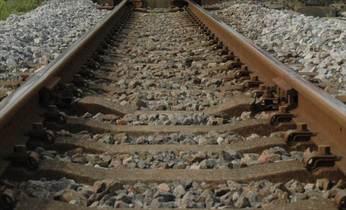 JR長崎線 多良―肥前大浦間で接…