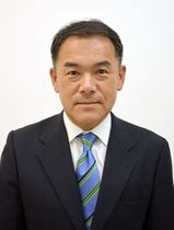 唐津市長、慰安婦像建立で韓国・麗…
